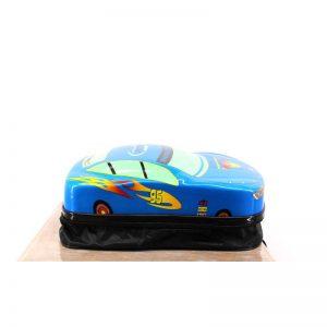 Детска раница - BMW