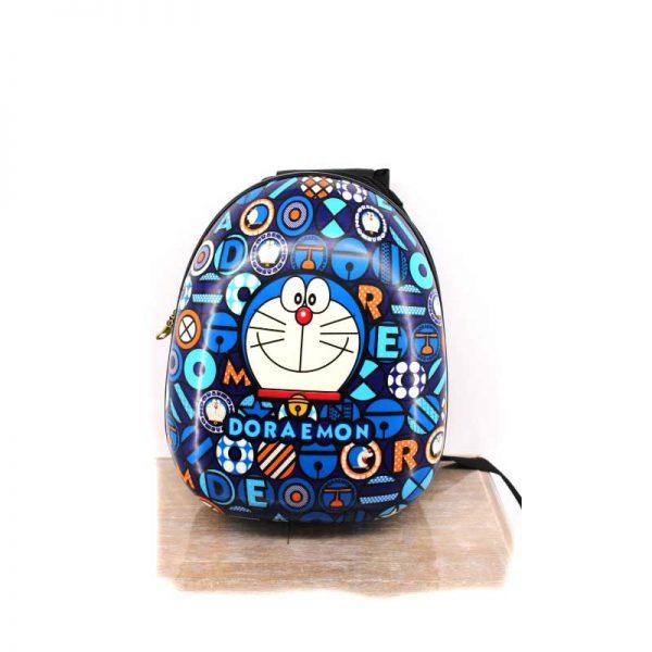 Детска раница - Doraemon