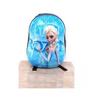 Детска раница - Frozen
