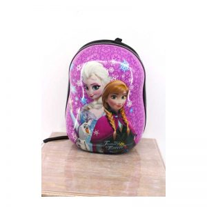 Детска раница - Анна и Елза