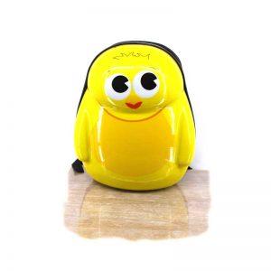 Детска раница - Пиле