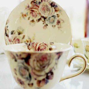 Сет за кафе 17810