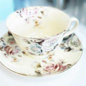 Сет за чай 17826