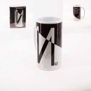 Чаша с име Ицо 18439