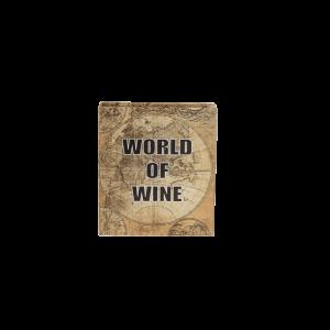 """Аксесоари за вино 4ч. в """"Книга"""""""