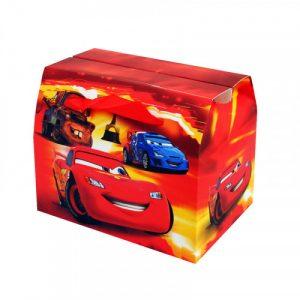 Кутия за лакомства и подаръци /27305/
