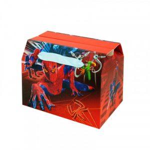 Кутия за лакомства и подаръци /27285/