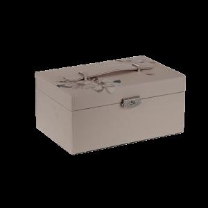 Кутия за бижута и аксесоари