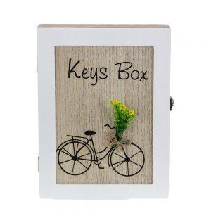 Кутия за ключове /27696/