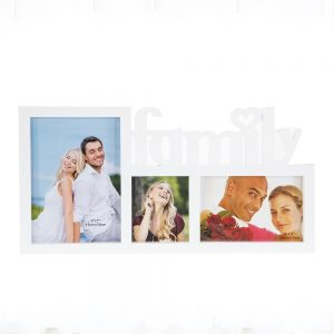 Колаж за снимки Family/27671/